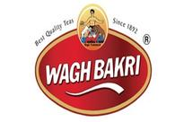 Wagh Bakri eyes Rs 1,150 cr turnover this fiscal