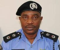 Inspector-General Of Police Arase Calls For Investigation Of Police Officer's Murder In Bayelsa State