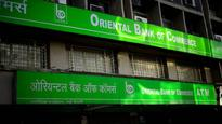 Oriental Bank of Commerce cuts MCLR by 0.05% for select tenors