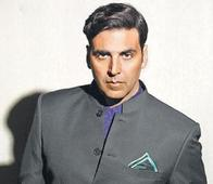Akshay Kumar to Star in 'Welcome 3' as lead?