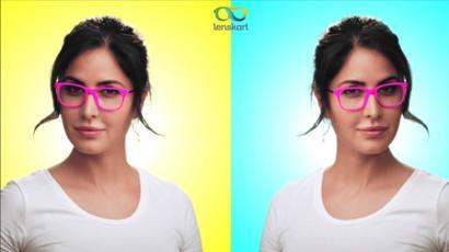 How Lenskart plans to make you 'look good, feel good'