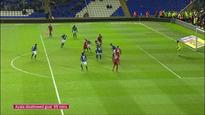 WATCH: How costly for Boro?