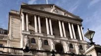 Bank of England makes a surprise interest rate decision