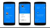 Truecaller introduces 'Spam Tab', 'New App Themes' for Android users