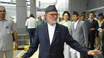 Why Sushil Koirala leaves a contested legacy in Nepal