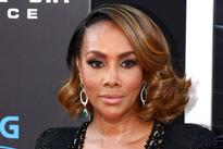 Vivica A. Fox Gets Kinky For Patriot Pictures And Chocolate City Filmmaker