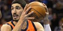 Westbrook hits triple-double, Enes nets 14 in Thunder win