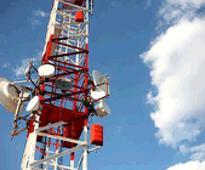 Saudi Telecom Q3 net profit falls 7.5pc, meets estimates
