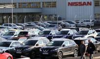 Single market exit could increase car prices