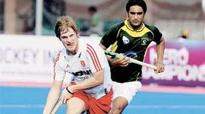 HIL 2016: New goal rule to the fore as forwards back at forefront