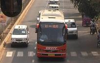 Barabati ODI: India, England teams arrive in Bhubaneswar