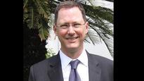 Arunachal Pradesh is integral part of India: US Consul General Craig Hall