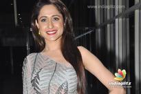 Pragya Jaiswal roped in by top director