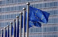 EU seeks to contain looming battle over top jobs