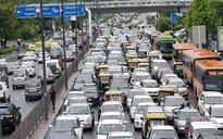 Government asks NGT not to extend ban on diesel vehicles to other cities
