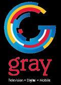 Emerald Advisers Inc. PA Cuts Position in Gray Television, Inc. (GTN)