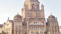 Thackeray memorial formalities to be completed in a year