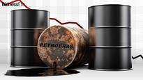 Petroleo Brasileiro SA Petrobras (PBR) Q2 Profit Slides on Impairment Charges