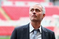 Jose Mourinho appointment looms for Manchester United after Guardiola development