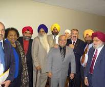 Bill by Assemblyman Dan Logue promotes teaching about Sikhs