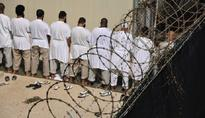 Obama rushed to release Guantanamo jihadists in final days in office