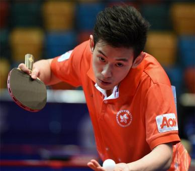 'UTT league will benefit the sport of table tennis in India'