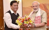 Assam First Past The Post As States Race Towards GST
