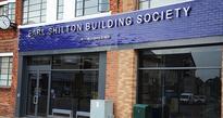 Earl Shilton Building Society celebrates 160 years