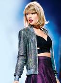 Man detained for trespassing on Taylor Swift's property