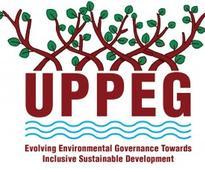 DENR, UP unveil training program on environmental governance
