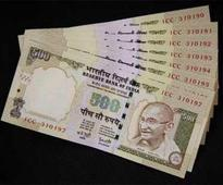 Nepalese duped of Rs 40,000 in bank queue
