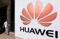 Huawei sues Samsung for infringing its patents