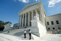 U.S. top court rejects challenge to state retroactive tax changes