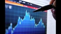 Market Update: Unitech slips 16% on SC order; SBI, Reliance, Vedanta most active