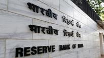 RBI invites applications for Deputy Governor, may hire from pvt sector for 1st time