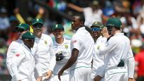 'Absolutely fantastic' Kagiso Rabada has lessened the pain of missing Dale Steyn: Barry Richards