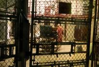 Quieter, smaller Guantanamo as debate rages on prison's fate