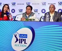 Rs 10 mn a run is plain money laundering: former captain Bedi blasts IPL