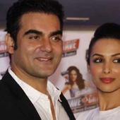 Is Malaika Arora Khan moving back in with Arbaaz?