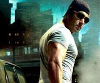 Salman and Prabhudeva to reunite after 7 years?