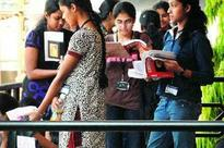 Engg students cry foul over 'early' result declaration