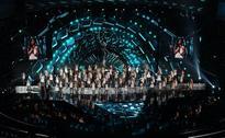 Miss Universe 2015 'Live' updates: Top 15 semi-finalists announced