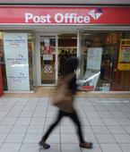 Union ends brief Post Office strike