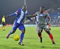 Brace for relegation dogfight