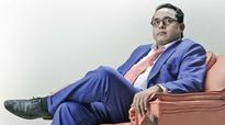 Biopic on Dr Babasaheb Ambedkar in Tamil
