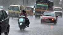 Chennai will witness devastating floods this year too, fear experts