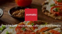 Zomato to launch Gold membership programme in India in June