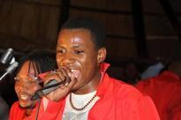 Young Igwe joins new album race