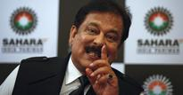 Sahara ready for fight to finish: Subrata Roy