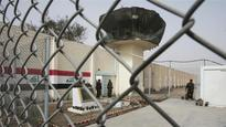 Abu Ghraib inmates allowed to sue over alleged torture